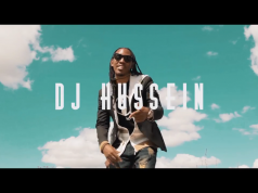 "DJ Hussein x Kaladoshas – ""Love Killer"" (Official Video +MP3)"