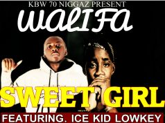 http://zedjams.com/wp-content/uploads/2017/07/Walifa-Sweet-Girl-Ft.-Ice-Kid-Low-Key-Prod.By-Reverb.mp3