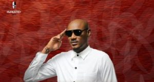 "2Baba – ""Amplifier"""