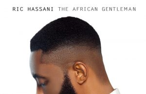 "Ric Hassani - ""Sweet Mother"" FT. Mumba Yachi"