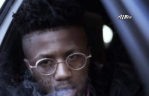 "eMTee – ""Me And You"" ft. Tiwa Savage"