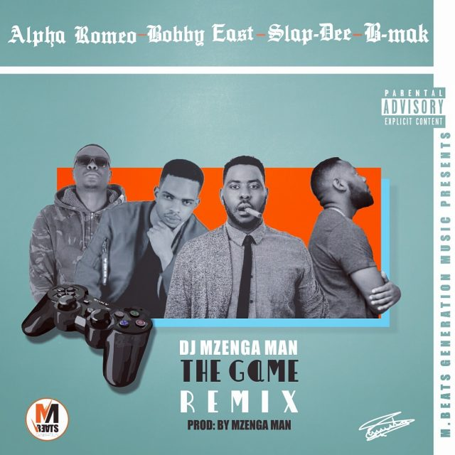 http://www.zedjams.com/wp-content/uploads/2017/11/Mzenga-Man-The-Game-Remix-Ft.-Alpha-Romeo-Bmak-Bobby-East-Slapdee.mp3