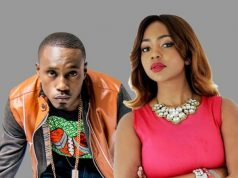 Roberto and Cleo Ice Queen performed well in the just ended (AFRIMMA AWARDS17) | check Out the winners