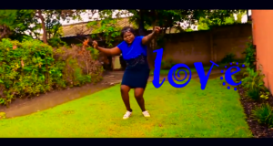 "VIDEO +AUDIO: Dalisoul - ""Love"" ft. Shenky"