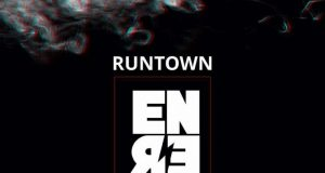 "Runtown – ""Energy"" (Prod. By Del'B)"