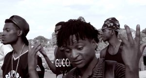 """VIDEO: Kasama Swag - """"New Breed Cypher"""""""