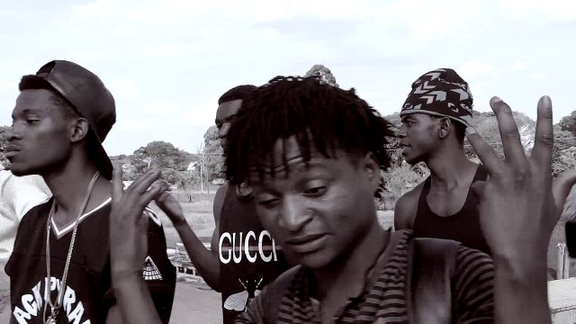 VIDEO: Kasama Swag -