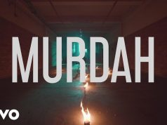 "VIDEO: Riky Rick – ""Murdah"" Ft. Davido & Gemini Major"