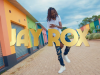 "VIDEO: Jay Rox - ""Daddy Showkey"" ft. Kenz Ville, Dimpo Williams & Ollee Benjamin"