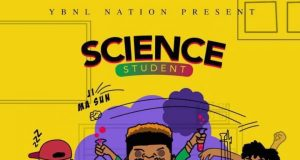 "Olamide – ""Science Student"" (Prod. By Young John & BBanks)"