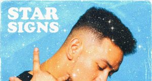 "AKA – ""Star Signs"" Ft. Stogie T"