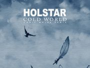 "Hostar - ""Cold World"" (Remix)"