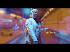 "VIDEO: Reekado Banks – ""Like"" Ft. Tiwa Savage & Fiokee"