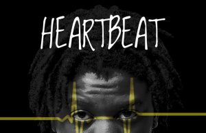 Tim | Heart Beat Lyrics