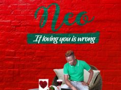 "Neo – ""If Loving you is Wrong"" (Prod. By Kb)"