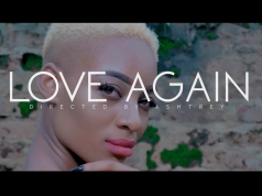 "VIDEO: Dj Cosmo – ""Love Again"" ft. Scott"