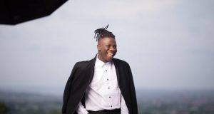 "StoneBwoy – ""Dirty Enemies"" ft. Baby Jet (Prod. By MOG Beatz)"