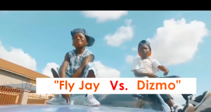 Fans React On Who Out Rapped Who | Dizmo Vs. Fly Jay