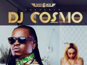 "Dj Cosmo - ""Man Grab Ah Gyal"" (Prod. By shinko Beats)"