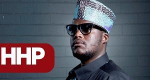 SA's Hip Hop Pantsula(HHP) Works Pilato & Krytic His Coming Album