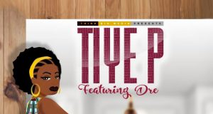 Tiye P Strides On Hip-Hop Rules In New Banger