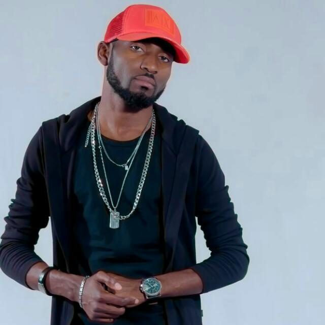 Afunika To Hit Airwaves With Two New Songs