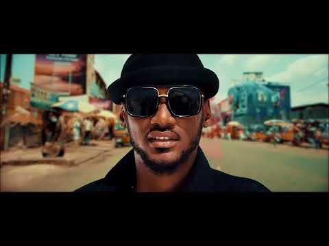 """VIDEO: 2Baba – """"In Love And Ashes"""""""