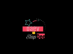 "LYRIC VIDEO |+ AUDIO: Daev - ""Single"" ft. Slap Dee"