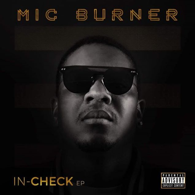 LISTEN/DOWNLOAD: Mic Burner -
