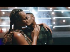 "VIDEO: StarBoy - ""Fake Love"" ft. Duncan Mighty, Wizkid"