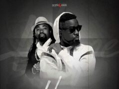"Sarkodie – ""Hope(Brighter Day)"" Ft. Obrafour"