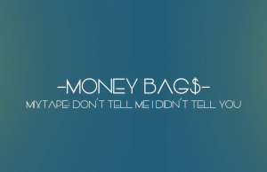 "VIDEO: B Mak Na K'Chinga - ""Money Bag$"""