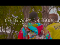 "VIDEO: Drifta Trek - ""Celeb Wapa Facebook"" Ft. Clusha"