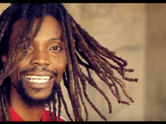 "VIDEO: Jay Rox – ""Bag Dem"""