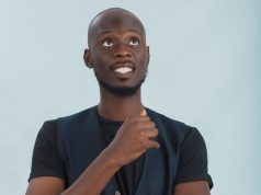 Pompi Scoops An Award In The Just Ended AGMMA 2018