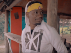 "VIDEO: Neo – ""Chalo"""