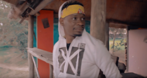 """VIDEO: Neo – """"Chalo"""""""
