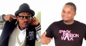 """Ruff Kid Reacts To The Death Of His 24 Year Old Manager """"Caristo Lupupa Chitamfya"""""""