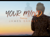 "VIDEO: Pompi – ""Your Mind"" ft. James Sakala"
