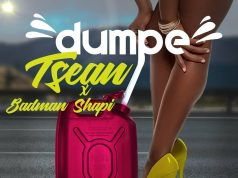 "DOWNLOAD: T Sean - ""Dumpe"" ft. Badman Shapi"