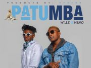 "Willz x Nemo – ""Patumba"" (Prod. By Reverb)"