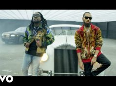"""VIDEO: Phyno – """"N.W.A"""" ft. Wale"""