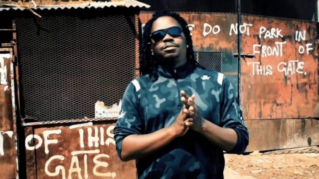 VIDEO: Nick Pro –