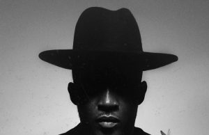 "STREAM: M.I Abaga – ""A Study On Self Worth - Yxng Dxnzl"""