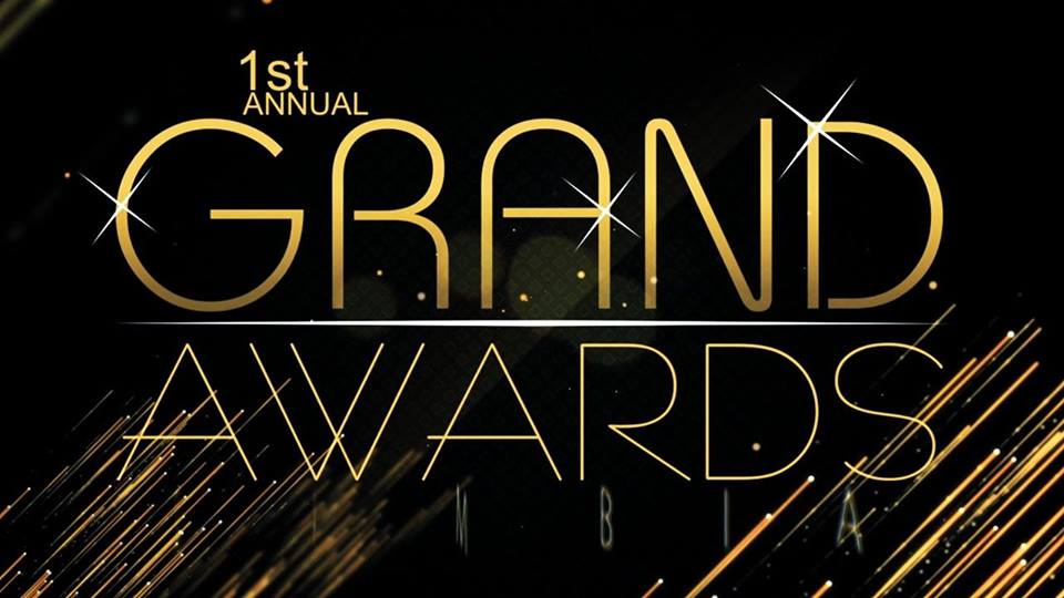 Grand Awards Zambia