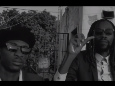 "VIDEO: Jay Rox X Jedi – ""Mwamona"""