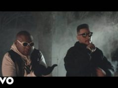 "VIDEO: K.O Ft. AKA – ""Fire Emoji"""