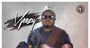 "VJeezy ft. Ice Prince, SlapDee & Dimpo Williams - ""Special Feeling"""