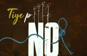 Tiye P | No String Lyrics