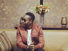 Roberto Announces His The Best Artist In Zambia & Challenges Which Local Artist Has Similar Achievements